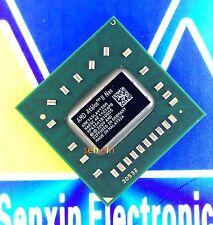 New 1PCS AMD Athlon II Neo Mobile K145 AMK145LAV13GM BGA Chip with leadfree ball