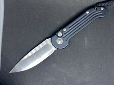 Microtech Knives LUDT Brand New 100% Authentic M390 Underwater demolition team
