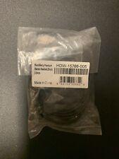 Genuine BlackBerry Premium Stereo Headset HDW-15766-005 Z10, Z30, Q5, Q10