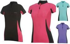 Maillots pour cycliste Femme taille XL