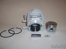 K650 K700 cylinder kit compatible with PARTNER cut off saw  ***NEW***