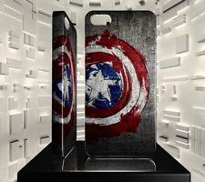 Coque rigide pour iPhone 5C Super Héros Comics 19