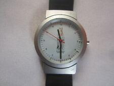 Coca Cola Uhr Armbanduhr 115 Jahre Limed Edition Werbung Sammelstück