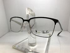 b0608e9919 Ray-Ban Multi-Color Metal Frame Sunglasses for Men