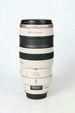 Canon EF 100-400mm F/4.5-5.6 L IS USM - Vom Fachhändler