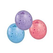 Ballons de fête ballons traditionnels (de baudruche) multicolore pour la maison