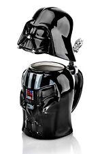 Star Wars Darth Vader Stein  Collectible 22oz Ceramic Mug