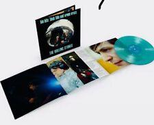 THE ROLLING STONES RSD 2019 BIG HITS Green vinyl Mono Still Sealed