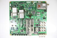 "Toshiba 42"" 42RV535U PE0634A Main Video Board Motherboard Unit"