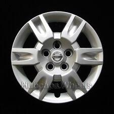 Nissan Altima 2005-2006 Hubcap - Genuine Factory Original OEM 53069 Wheel Cover