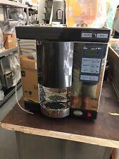 Italgi Cap-O-May Super Automatic Espresso/Cappuccino Machine