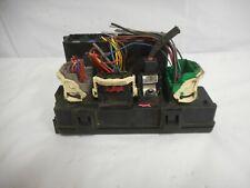06-10 PT CRUISER HARDTOP TIPM TOTALLY INTEGRATED POWER MODULE FUSE BOX