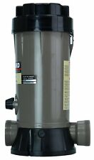 Hayward CL200 Pool Chlorine Feeder Automatic Chlorinator Chemical Dispenser