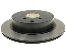 Disc Brake Rotor fits 2003-2019 Nissan Murano Quest Pathfinder  RAYBESTOS