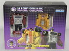 MS-TOYS MS-B12+B13 Mini Pillage Contain Dragstrip Deadend Action Figure in stock