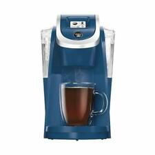 Keurig K250 Single Serve, K-Cup Pod Coffee Maker