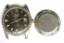 Tugaris 25 jewels AS 1700/01 watch for Parts/Hobby/Watchmaker - 143055