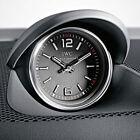 NEW GENUINE MERCEDES BENZ MB SLK R172 AMG IWC SHAFFHAUSEN ANALOG CLOCK