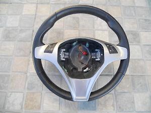 Steering Wheel Alfa Romeo Mito oryginal top condition