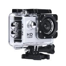 1080P Action Sports Recorder Full HD SJ5000 DV Car Waterproof Camera Camcorder