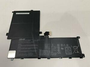 New, Original Asus Pro B9440U B9440UA 15.4V 48Wh Battery 0B200-02350100 C41N1619
