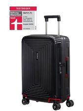 Unisex 30 - 39 L Reisekoffer & Trolleys mit Räder/Rollen