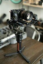 FeiyuTech AK2000S Handheld Stabilizer Gimbal Advanced Kit with Follow focus