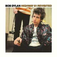 Bob Dylan - Highway 61 Revisited [Vinyl LP] LP NEU OVP