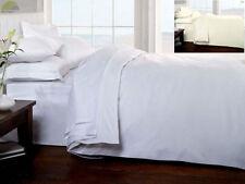 Unbranded Modern 100% Cotton Bedding Sets & Duvet Covers