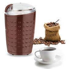 1500W Electric Coffee Grinder Mixer Versatile Machine Bean Nut Spice Blender New