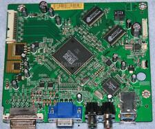 Repair Kit, Gateway LP2207, LCD Monitor, MnB, Capacitors Only, Not Entire Board