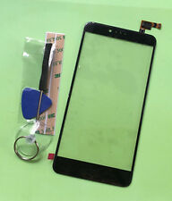 """For ZTE Zmax Pro Z981 6.0"""" Inch Touch Screen Digitizer Glass Panel Replacement"""