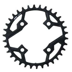 FSA Chainring Pro MTB 4-Hole BCD 104,38T 380-0638C