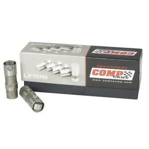 Comp Cams 850-16 Hyd Roller Lifters Chevrolet SBC 305 350 TBI Vortec LT1 Engines