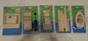 LOT of 5 Create and Learn Kids Project Kit NEW - train, bank, ship, frame, car