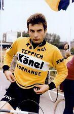 Cyclisme, ciclismo, wielrennen, radsport, PERSFOTO'S KANEL 1976