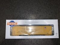 """HO Scale Athearn RTR 57' Mechanical Reefer """"Union Pacifc Fruit Express"""" #465192"""