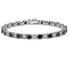 Sapphire Natural Fine Bracelets