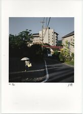 """""""Out of Tokyo"""" Japon Jean Christophe  Béchet 1/30 japan"""