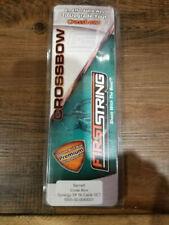 Barnett Archery Bow Strings Cable For Sale Ebay
