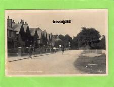 High Street Handcross Nr Crawley RP pc used 1911 Ref B316
