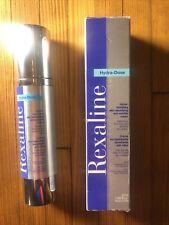 Rexaline - Hydra-Dose - Hyper-Hydrating Skin Densifying Anti-Wrinkle Cream