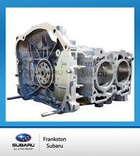 Subaru Impreza WRX STI Ej207 Shortblock 10103AB470 Short Block Motor Engine