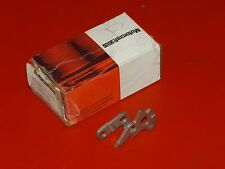 NOS 1977 1978 1979 Ford 302 V8 2 barrel carburetor fast idle cam D5AZ-9597-A