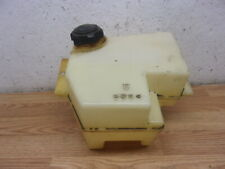 Husqvarna Lawn Mower Gas Tanks For Sale Ebay