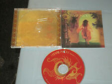 Stevie Nicks - Trouble In Shangri-La (Cd, Compact Disc) Complete Tested