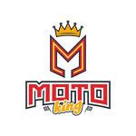 Motoking uk
