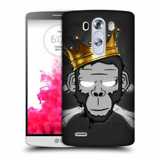 The King Pictorial Cases/Covers for Samsung