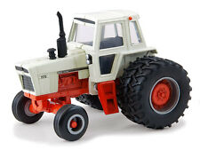 ERTL 1:64 CASE 1570  Tractor w/ duals  ON SALE!