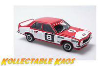 1:18 Biante - 1974 ATCC Winner - Holden LH Torana SLR/5000 - #8 HDT - Brock NEW